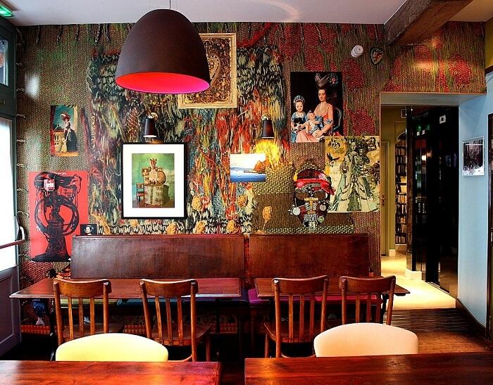 blog-article-places-stay-paris-hotel-moulin