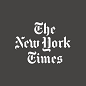 new-york-times-icon