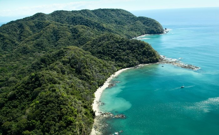 visit-costa-rica-blue-zone