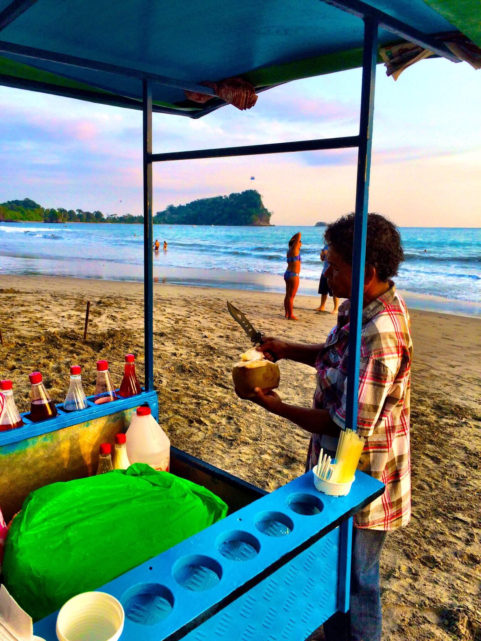 visit-costa-rica-coconuts-beach