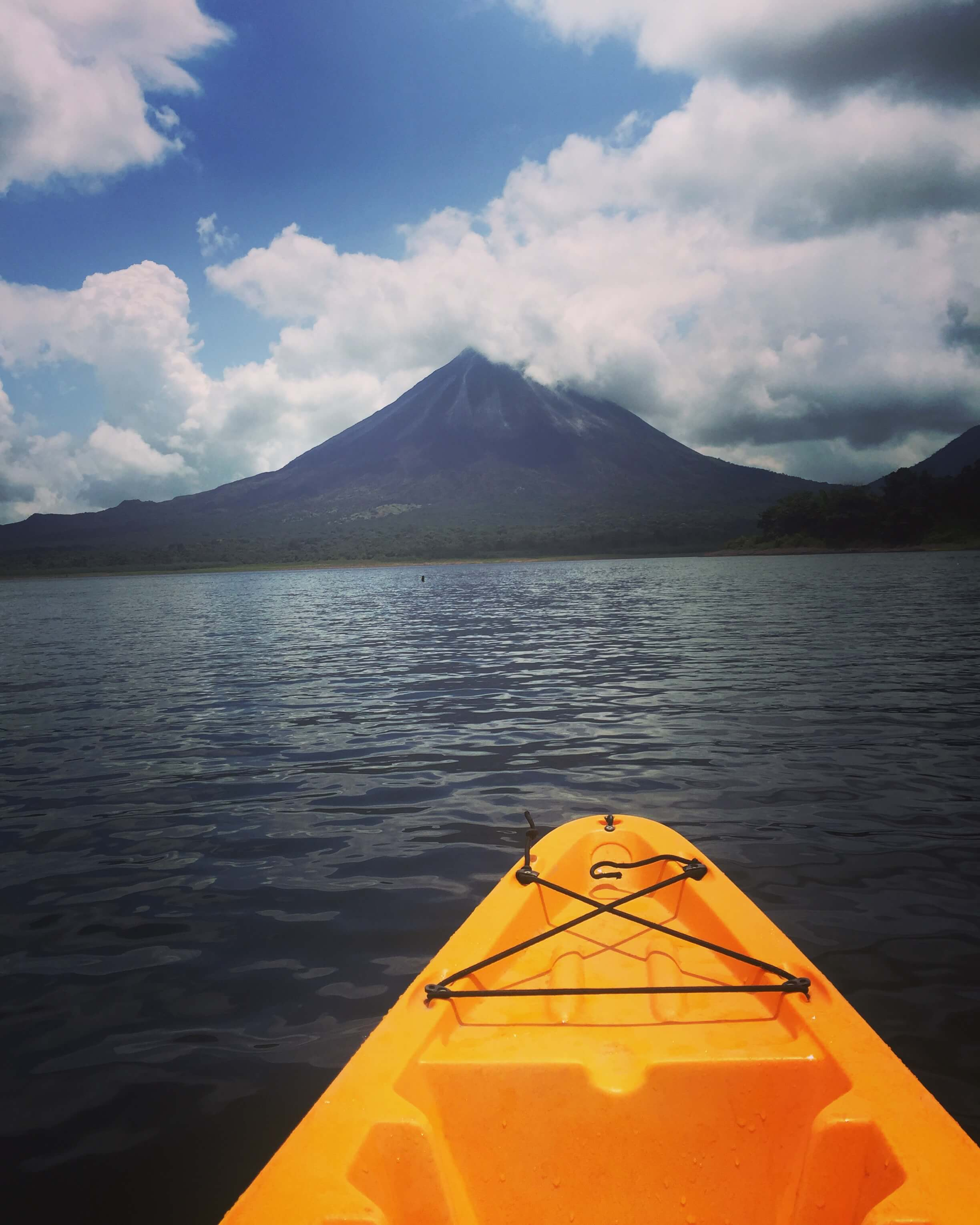 under30experiences-travel-arenal-costa-rica