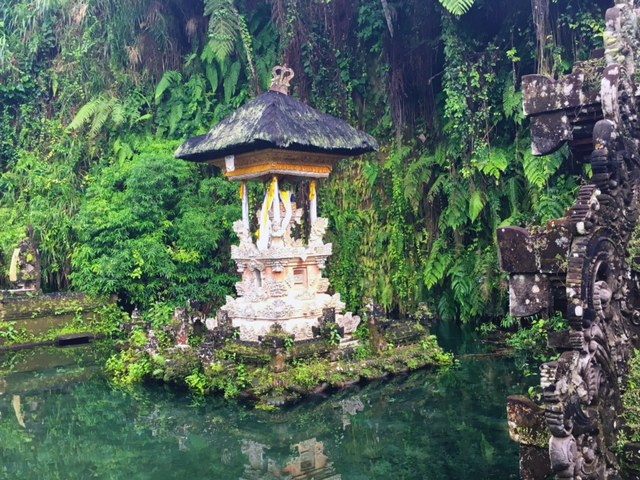 under30experiences-bali-water-sacred