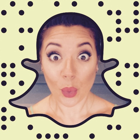 nadia_dailyself-travelblogger-snapchat