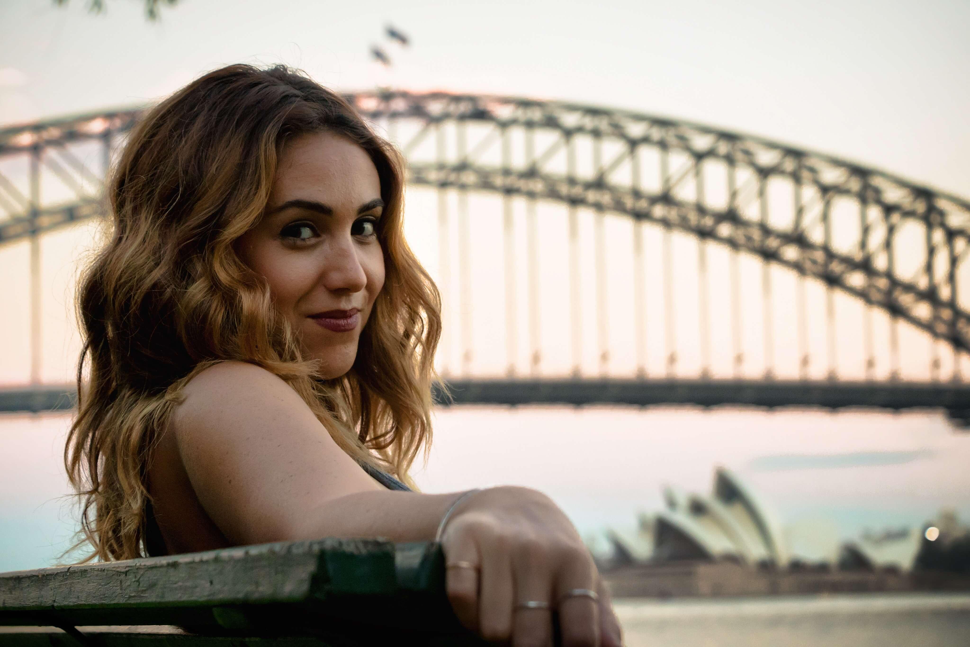 thesocialgirltraveler-jenmorilla-travelblogger-sydney-australia