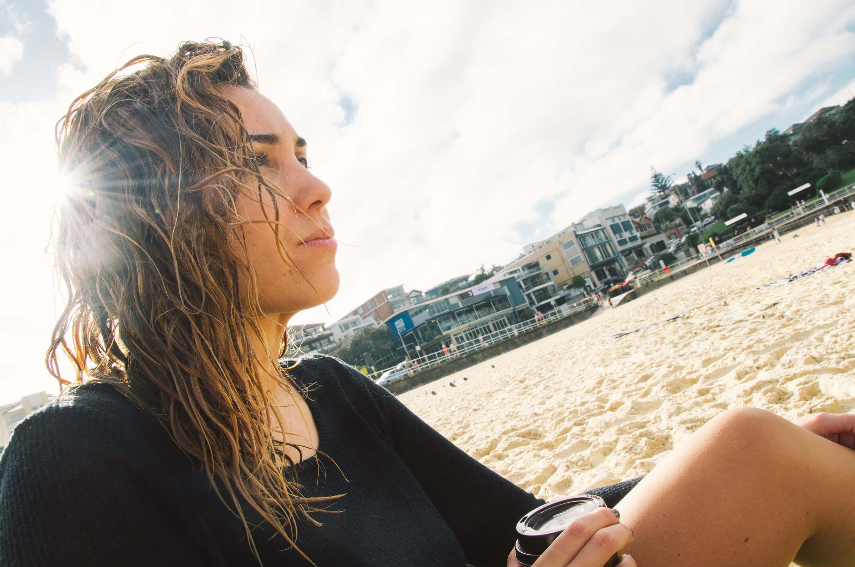 thesocialgirltraveler-jenmorilla-travelblogger