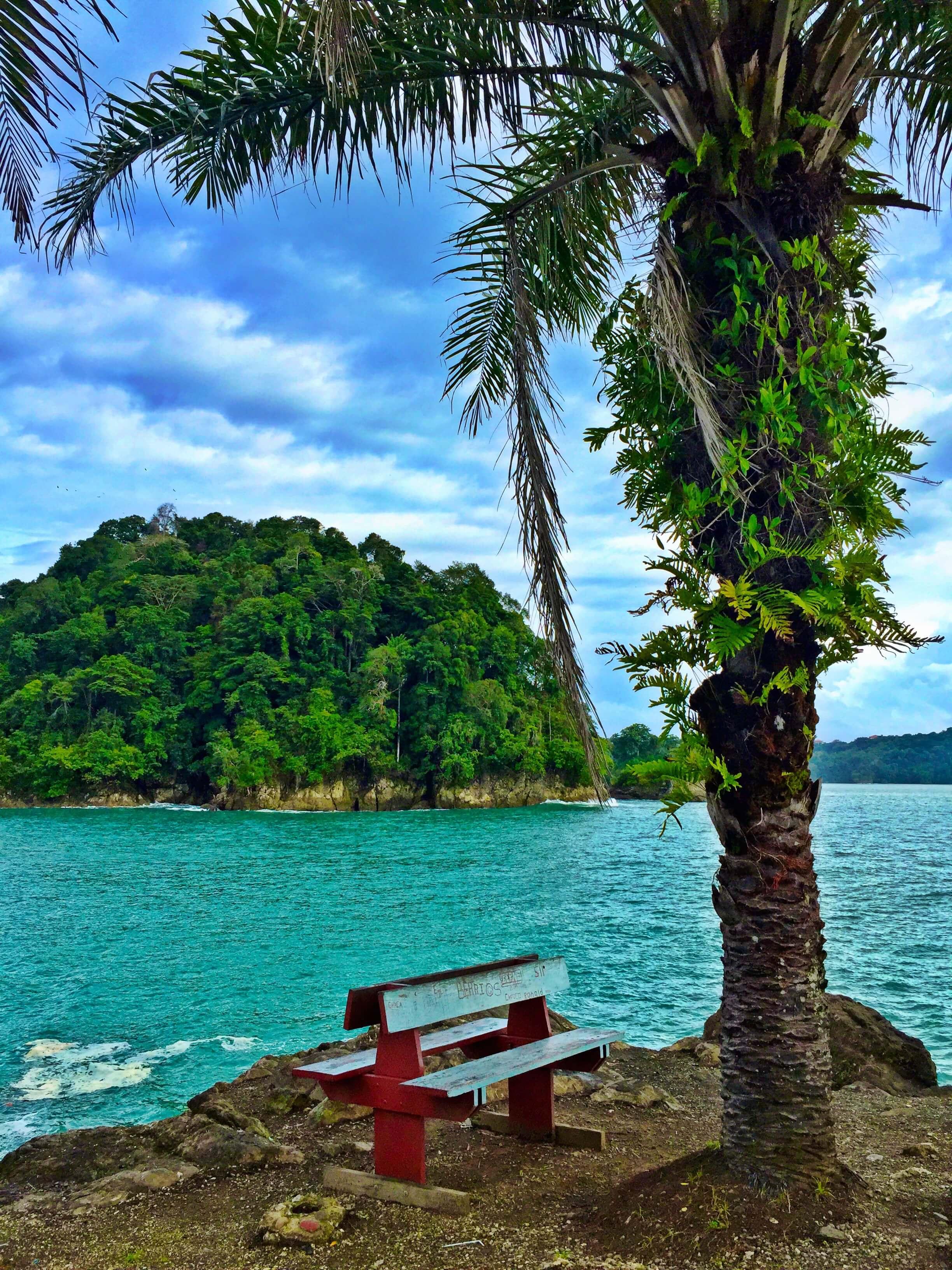 adventure-life-lessons-ocean-paradise-costa-rica