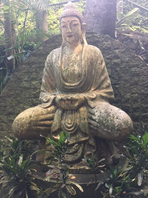 blog-The-Best-Reason-to-Travel-That-No-One-Talks-About-sitting-with-buddha.JPG