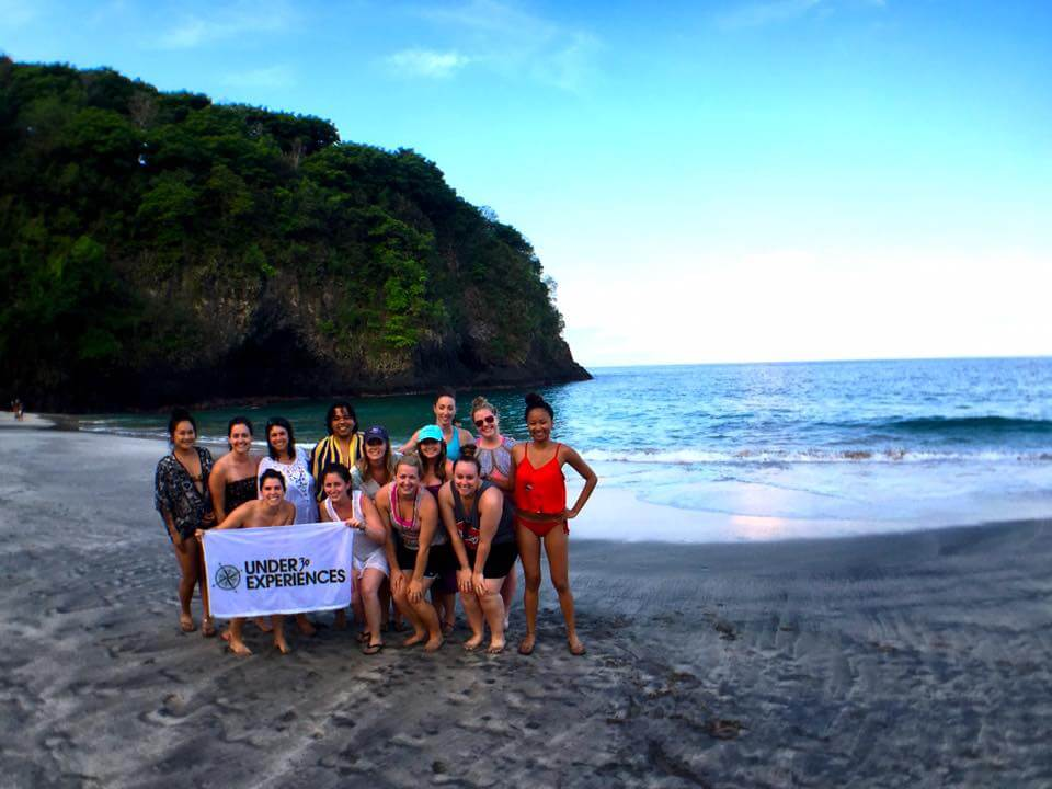 blog-The-5-Things-I-Learned-by-Spending-My-Summer-in-Bali-beach-day