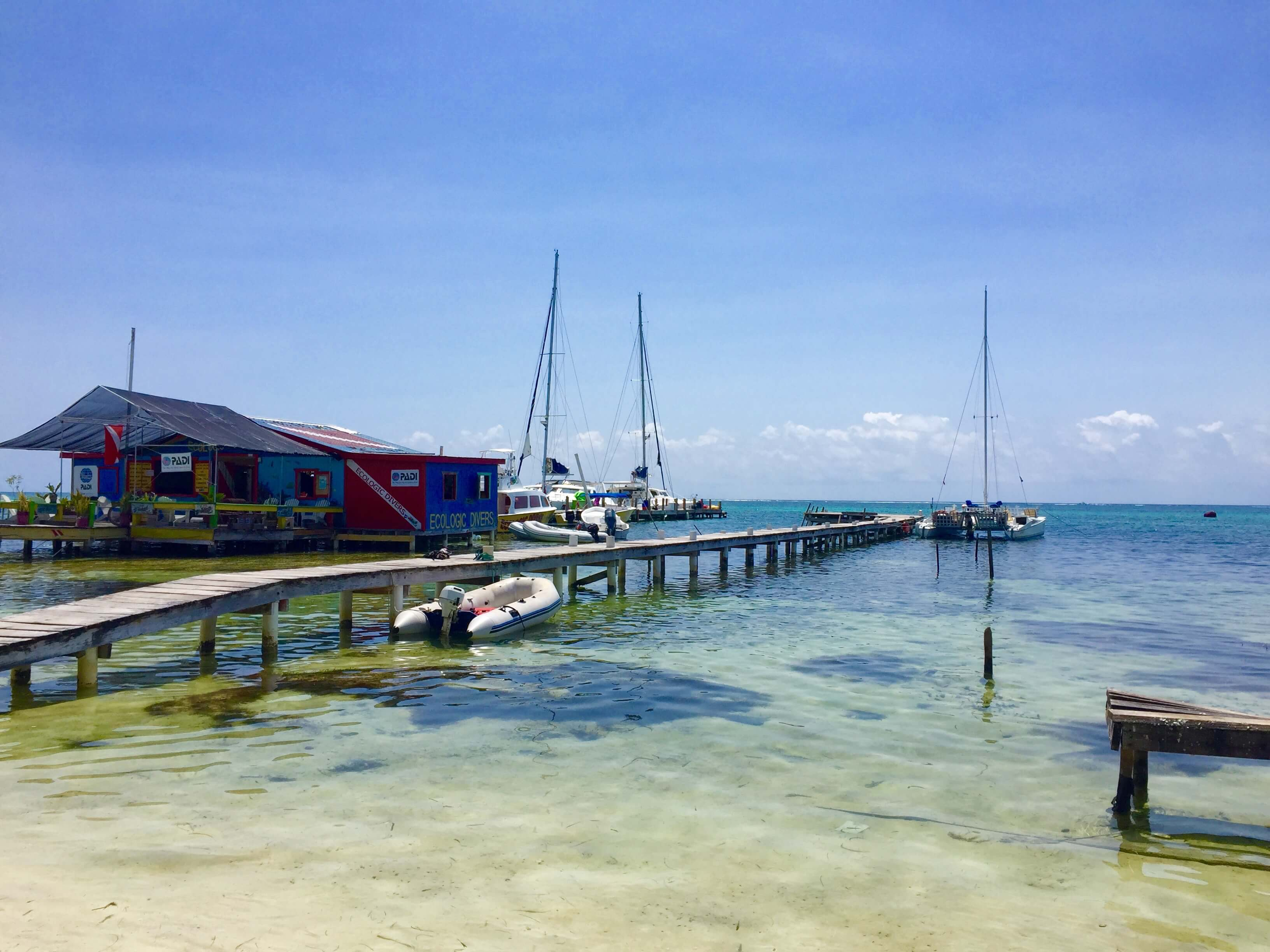 blog-you-better-belize-it-caye-caulker-dock-ocean