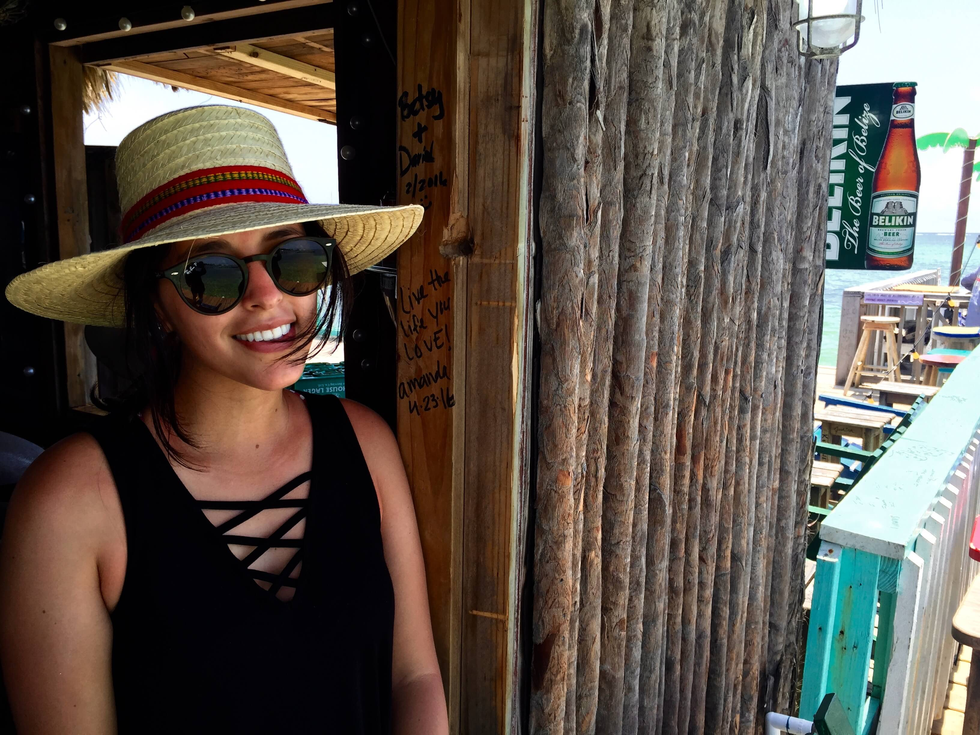 blog-you-better-belize-it-palpa-bar-live-the-life-you-love