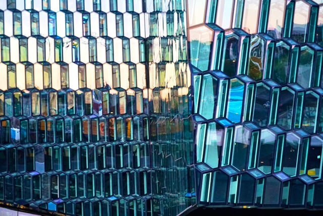blog-Why-I-Loved-Traveling-Slowly-through-Iceland-this-Fall-harpa