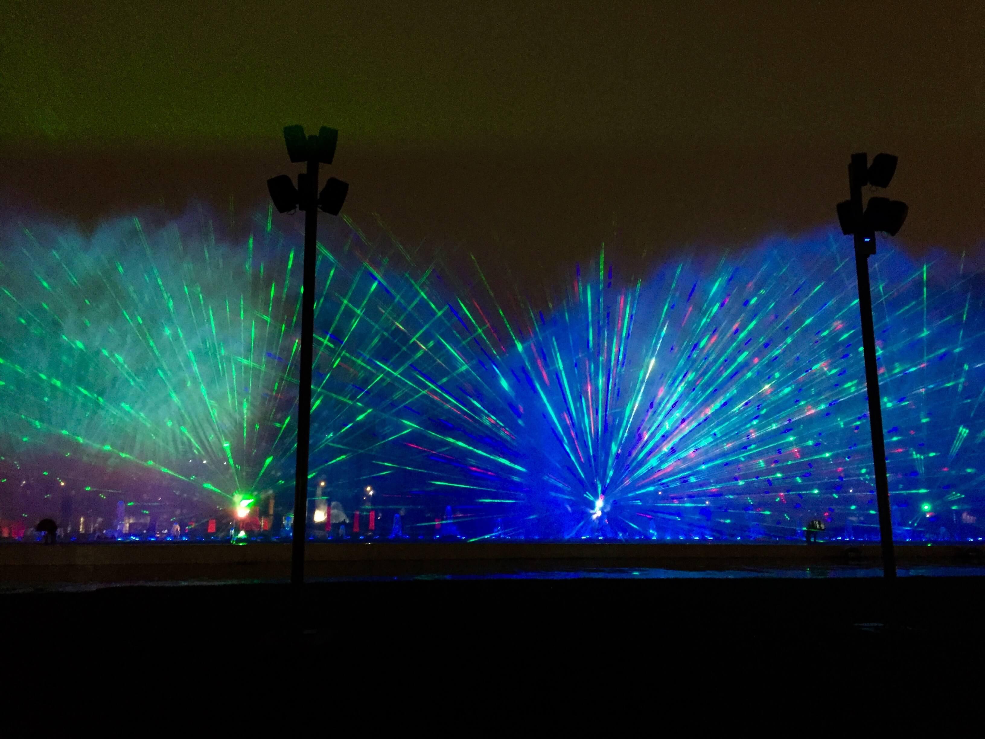 blog-spare-day-in-lima-parque-de-la-reserva-light-show