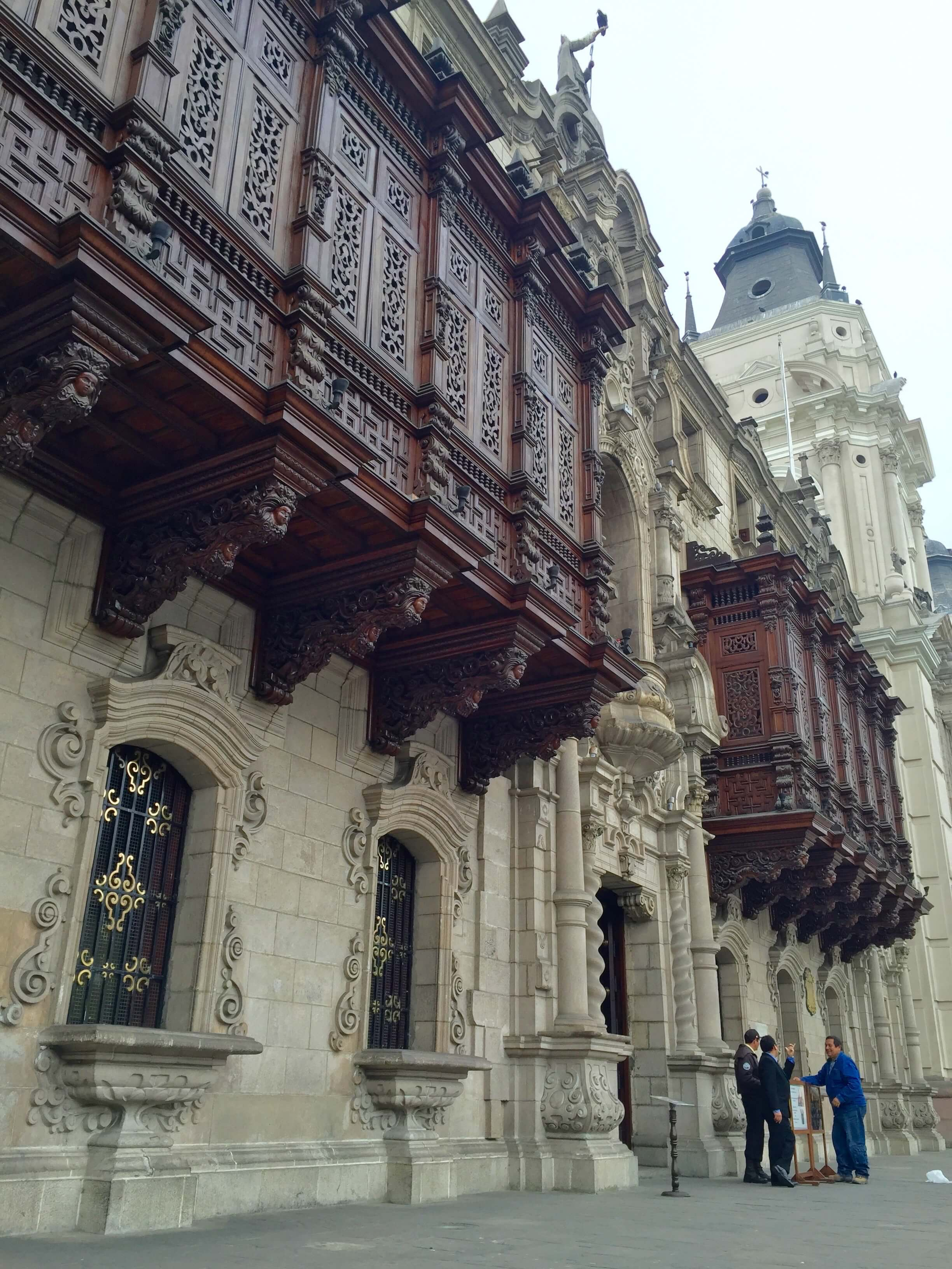 blog-spare-day-in-lima-historic-center