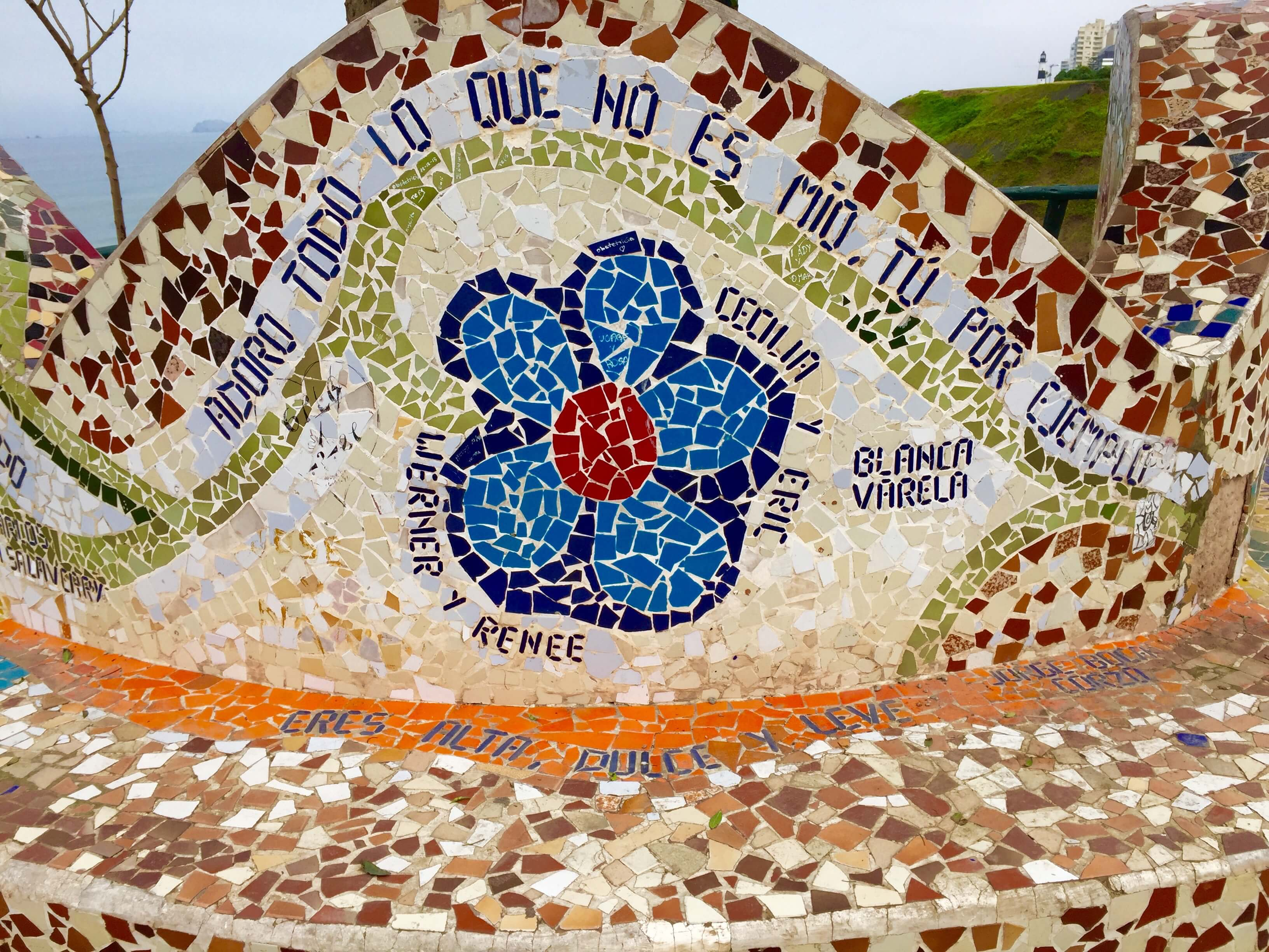 blog-spare-day-in-lima-parque-del-amor-mosaic