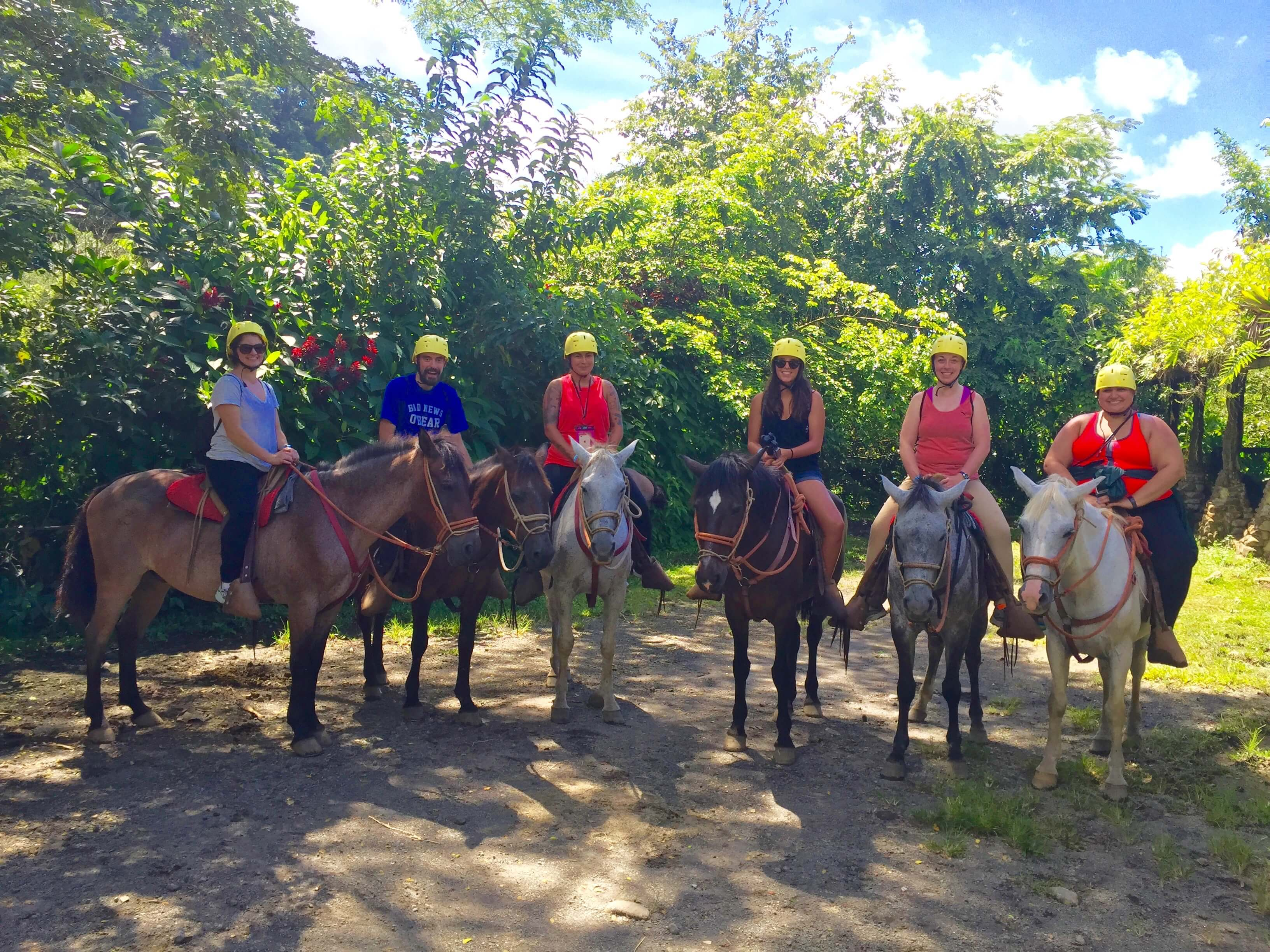 blog-costa-rica-9-days-horseback-riding