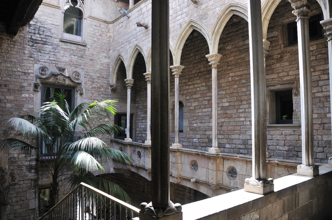 blog-great-tips-barcelona-inside-picasso-museum