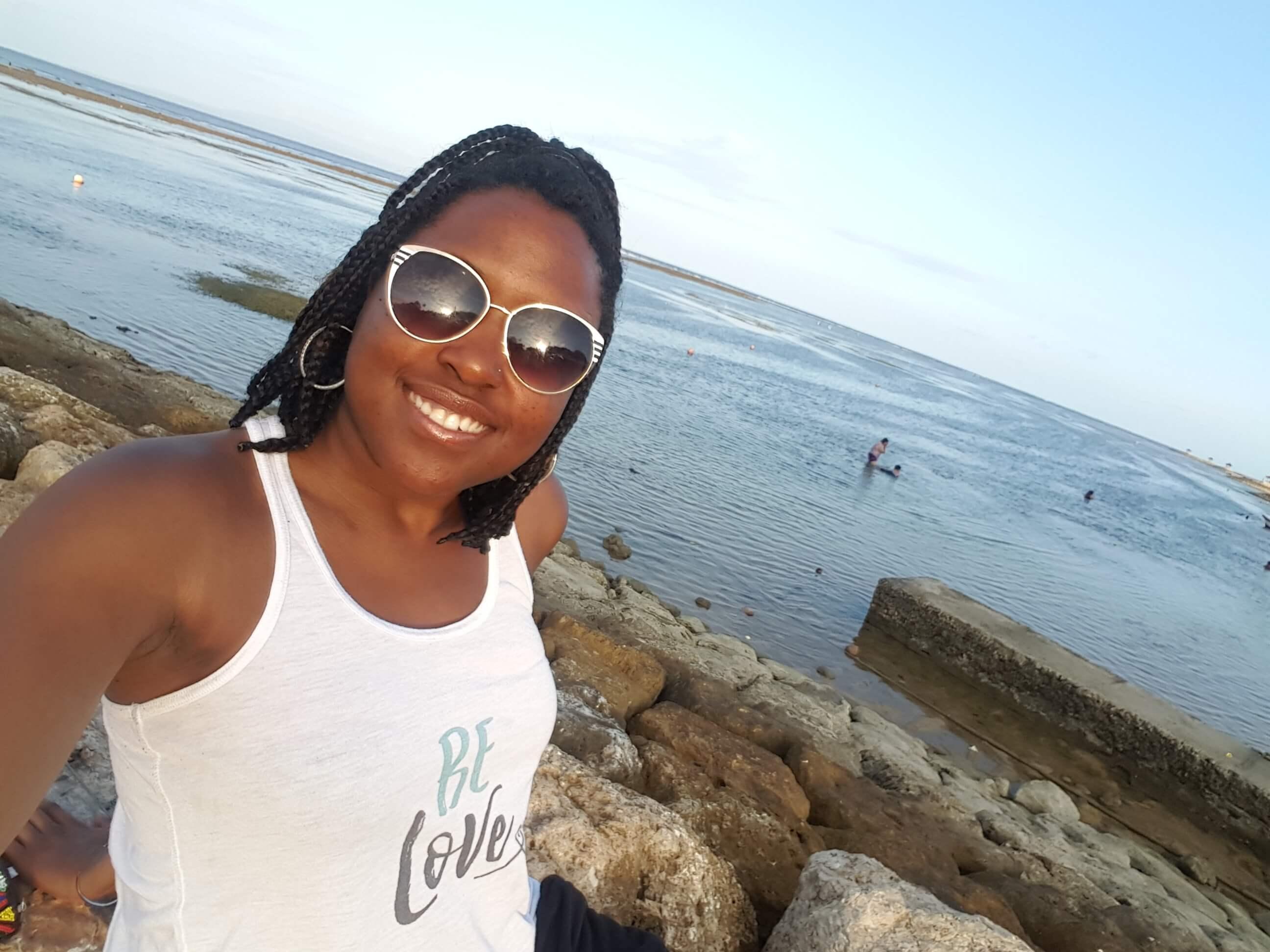 blog-Using-Travel-to-Promote-Self-Growth-sanur-bali