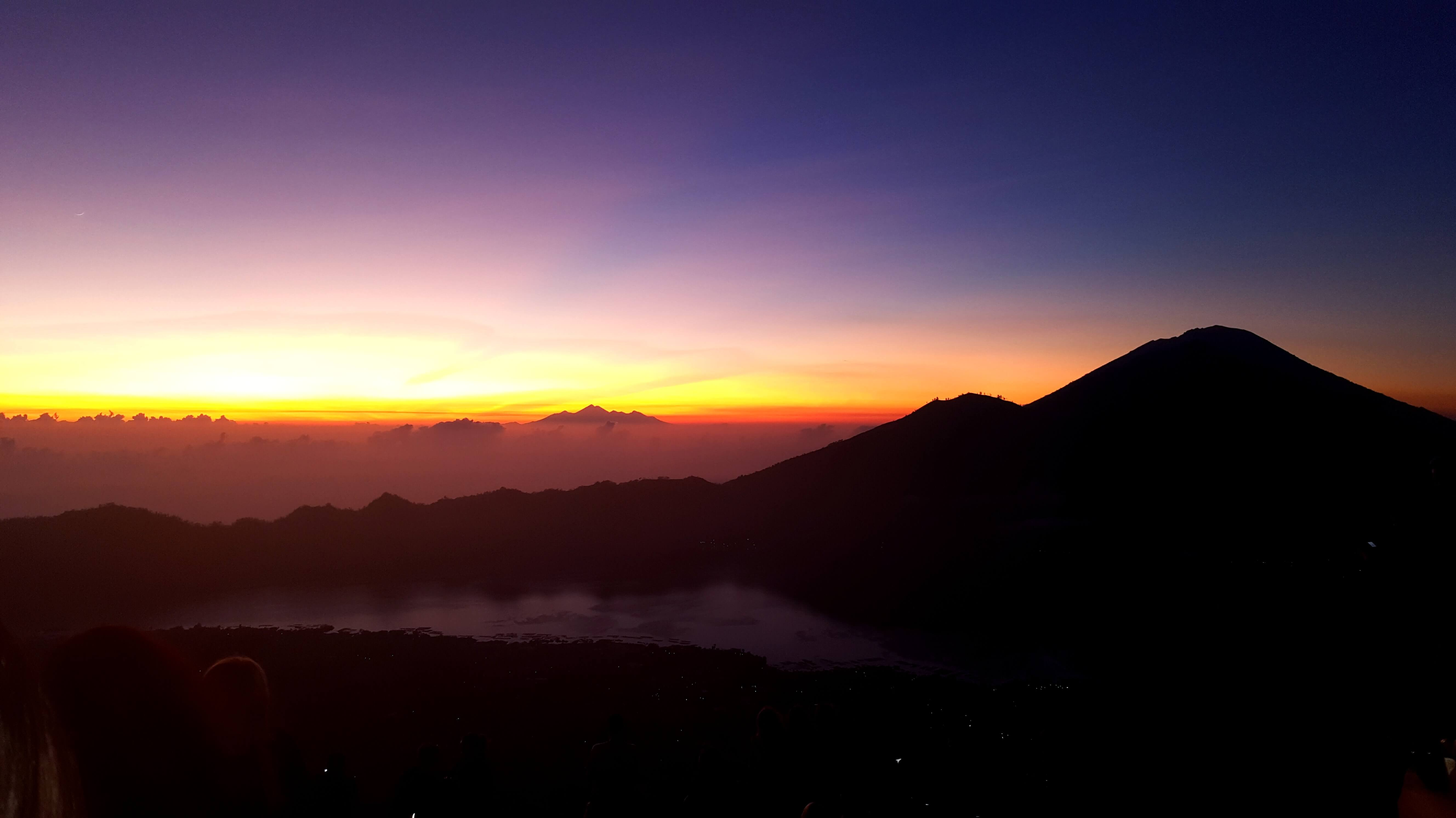blog-Using-Travel-to-Promote-Self-Growth-mount-batur