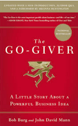 Blog-U30X-Community-2016-Year-in-Review-Books-That-Profoundly-Impacted-Us-go-giver
