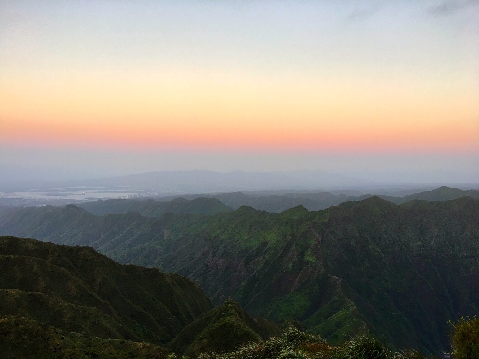 Under30experiences-blog-U30X-Community-2016-Year-in-Review-Reflecting-on-Moments-of-Change-and-Transformation-hawaii