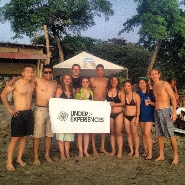 blog-Why-You-Should-be-Booking-a-Trip-to-Nicaragua-Right-Now-first-u30x-trip