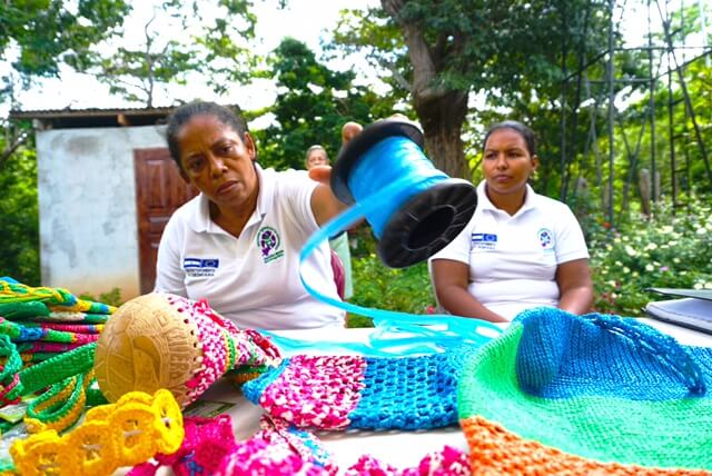 blog-Why-You-Should-be-Booking-a-Trip-to-Nicaragua-Right-Now-women