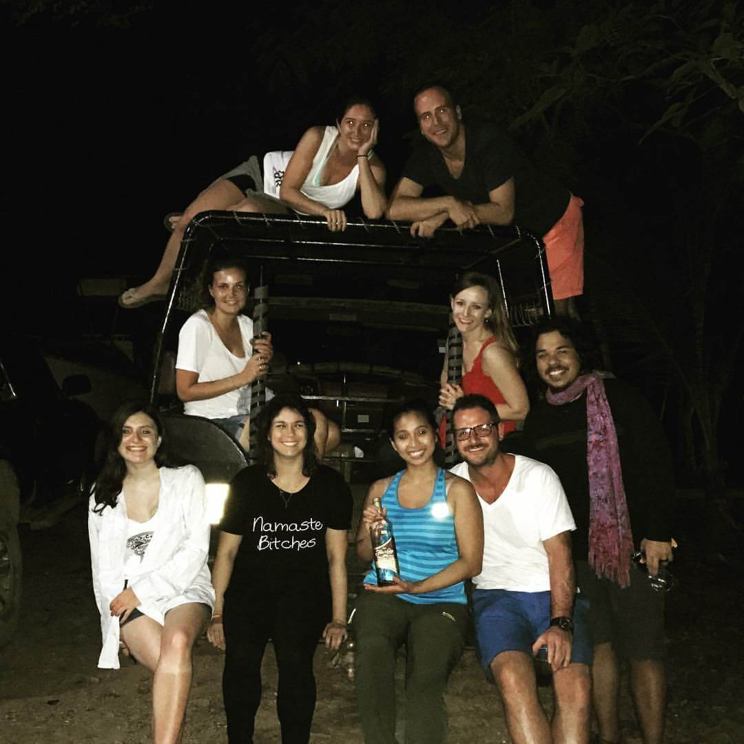 blog-Why-You-Should-be-Booking-a-Trip-to-Nicaragua-Right-Now-last-night