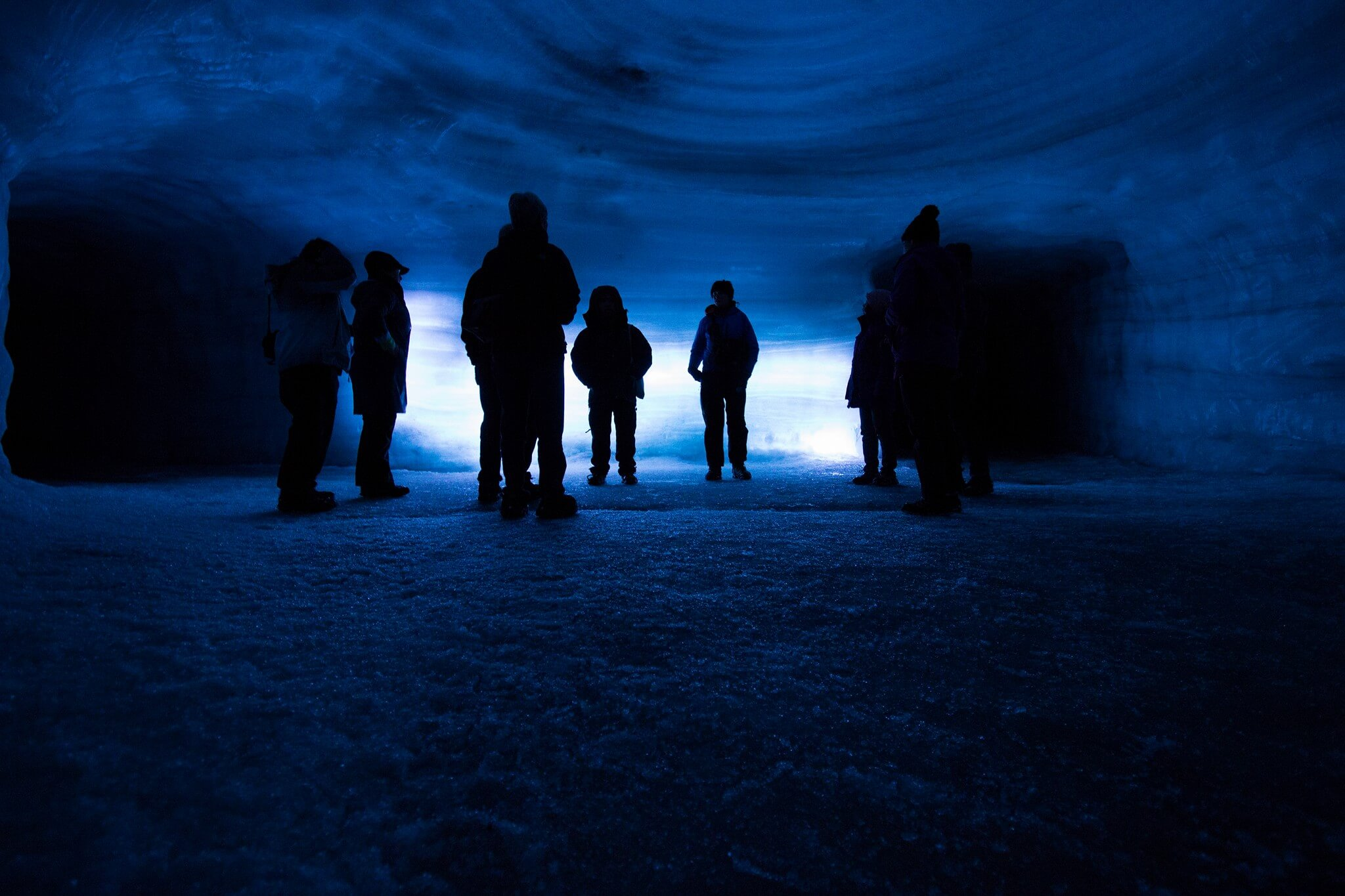 blog-Our-Travelers-Have-Spoken-Must-Do-Add-Ons-to-Your-Under30Experiences-Trip-to-Iceland-ice-cave