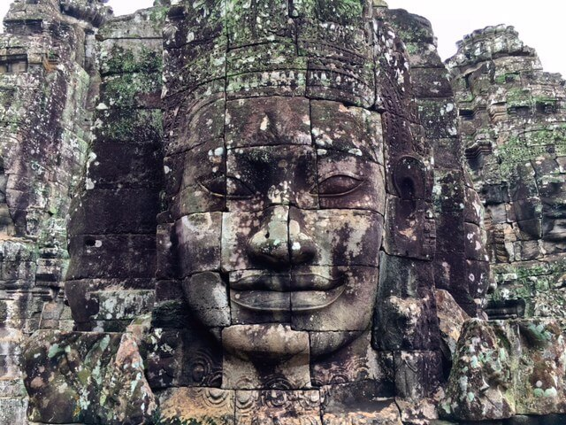 Under30experiences-blog-U30X-Community-2016-Year-in-Review-Reflecting-on-Moments-of-Change-and-Transformation-cambodia-bayon