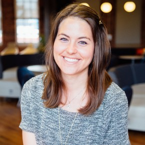 blog-Intersection-of-Work-Impact-and-Passion-January-Alumni-Profiles-katherine-black