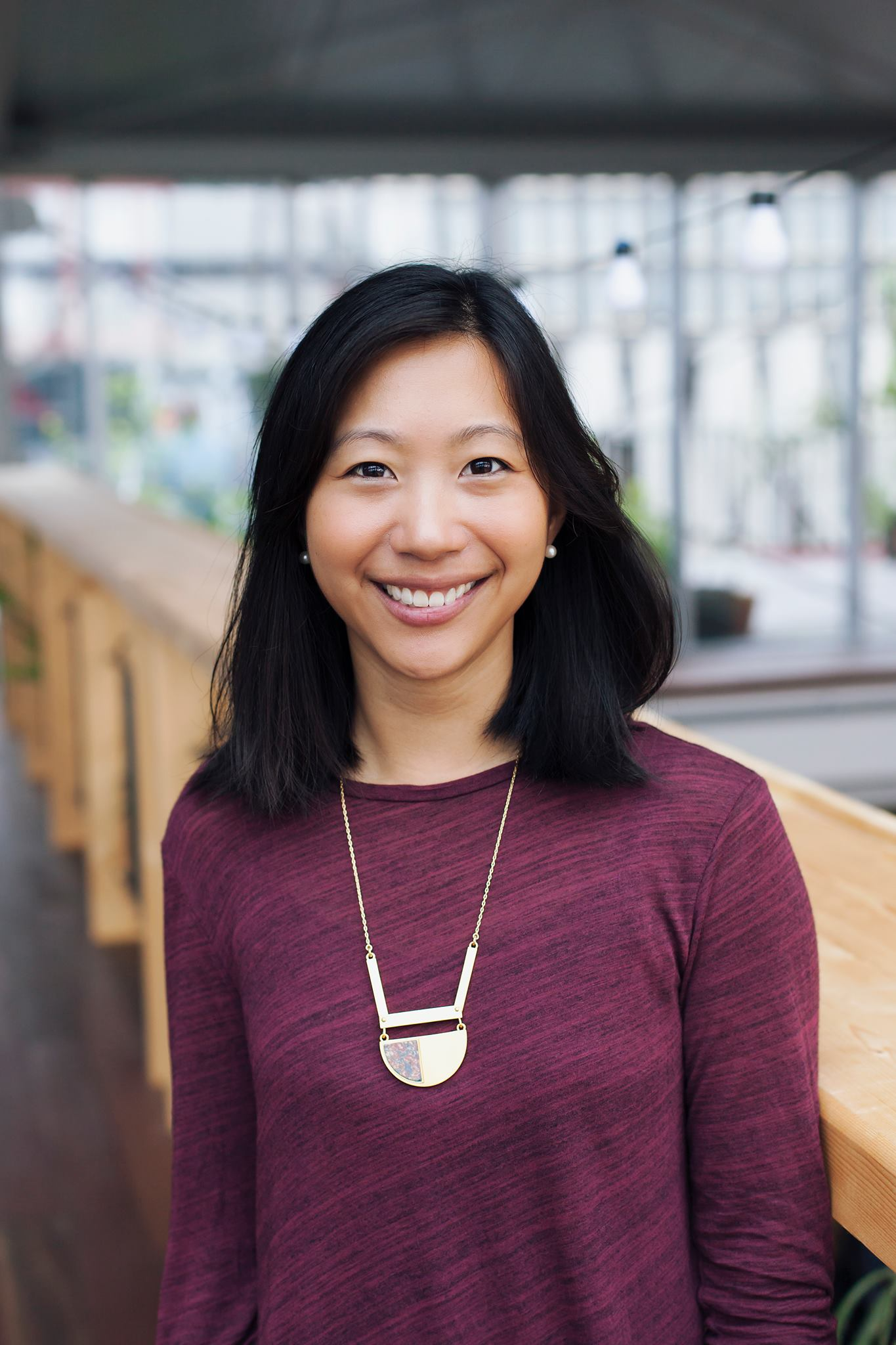 blog-Intersection-of-Work-Impact-and-Passion-January-Alumni-Profiles-tiffany-yu