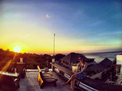 U30X-BLOG-BALI-IS-MORE-THAN-EATING-PRAYING-LOVING-sunset