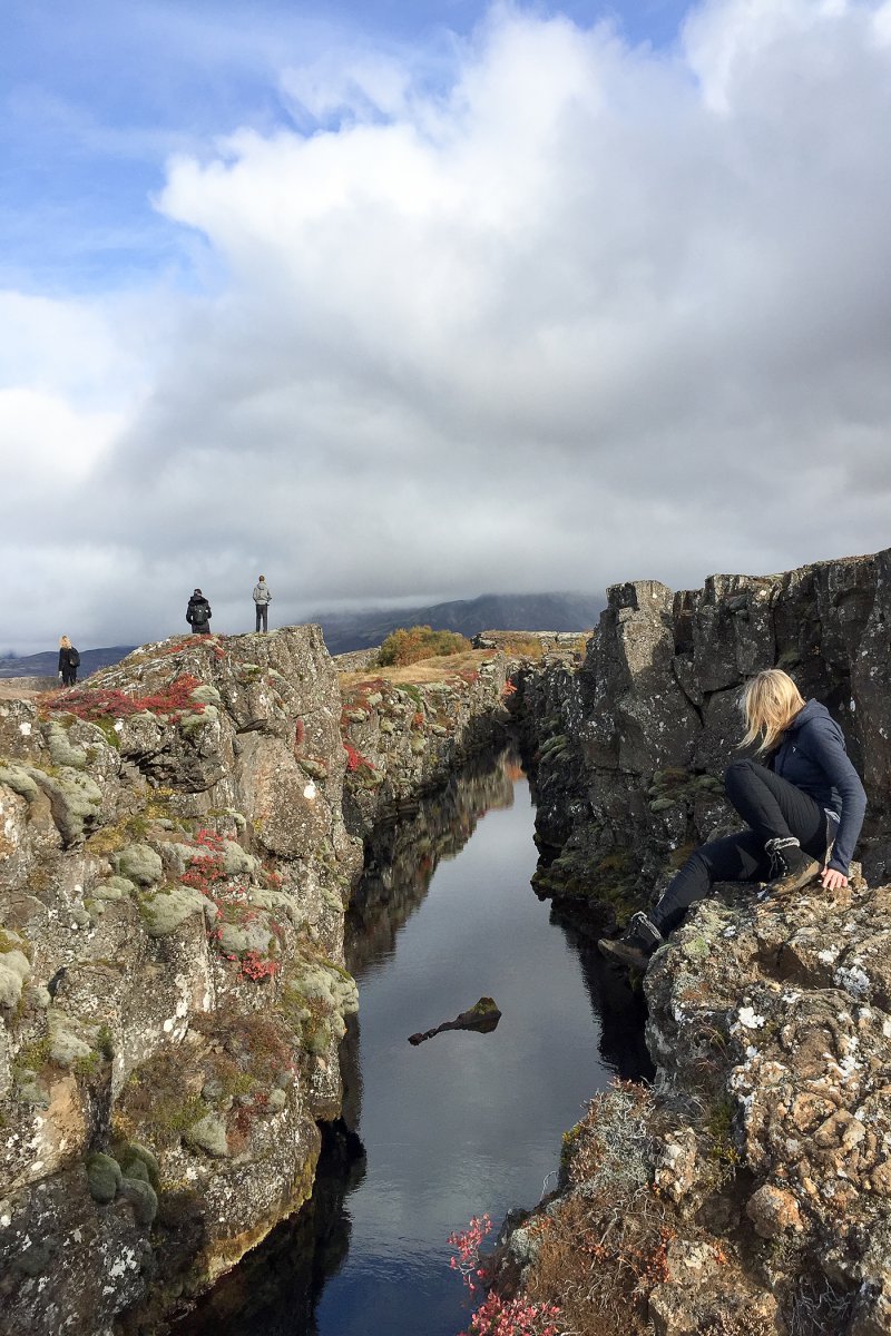 blog-Please-Stop-Asking-Me-How-I-Afford-Travel-iceland-national-park