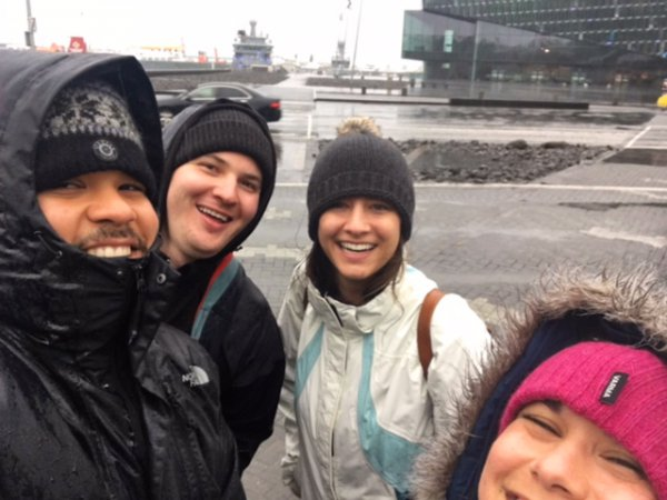 blog-what-community-means-to-me-iceland.jpg