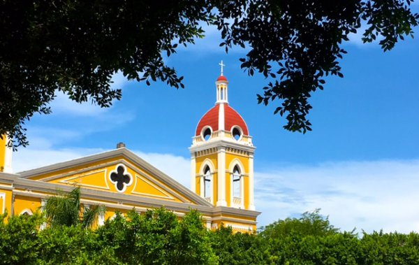 blog-Why-Nicaragua-Needs-to-Be-at-the-Top-of-Your-2017-Travel-Plans-granada.jpg