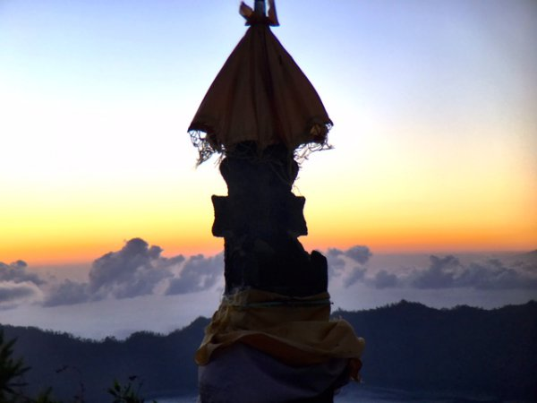 blog-Choose-Yourself-Today- New-Yoga-&-Life-Coaching-Retreat-in-Bali-mount-batur