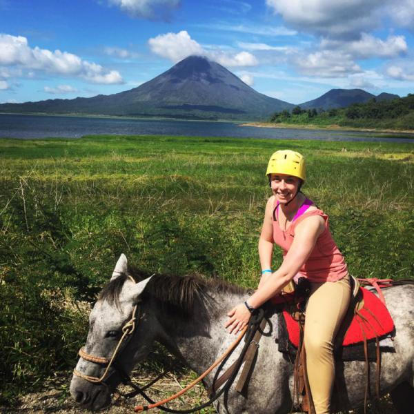 blog-How-to-Answer-the-Question-You're-Doing-What-lake-arenal-u30x.jpg
