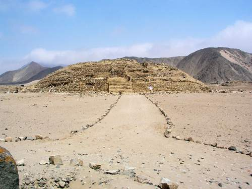 blog-the-city-of-kings-your-guide-to-visiting-lima-peru-caral