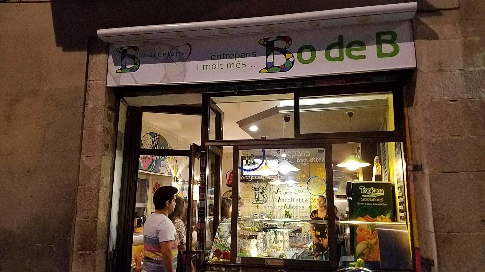 barcelona-guide-erichristian-food-value