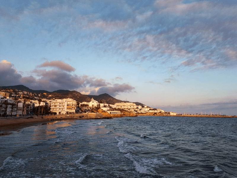 barcelona-guide-erichristian-beaches