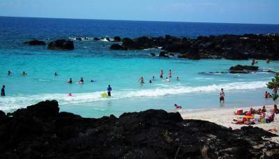 blog-Hawaii-For-First-Timers-An-Ultimate-Guide-for-Your-Trip-islands.jpg