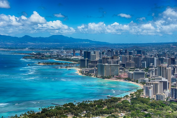 blog-Hawaii-For-First-Timers-An-Ultimate-Guide-for-Your-Trip-waikiki.jpg