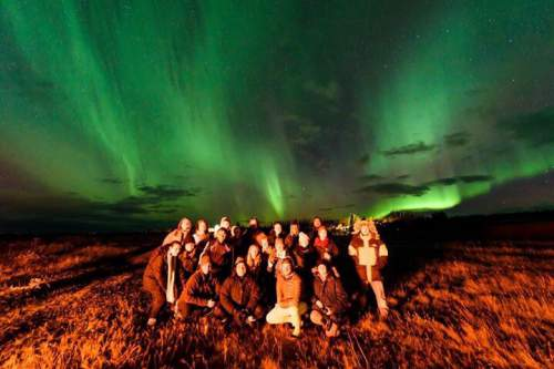 blog-See-the-World-for-Only-$195-Down-iceland.jpg