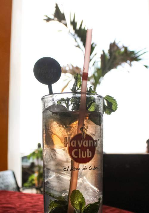 blog-Everything-You-Need-to-Know-to-Visit-Havana-Cuba-mojito.jpg