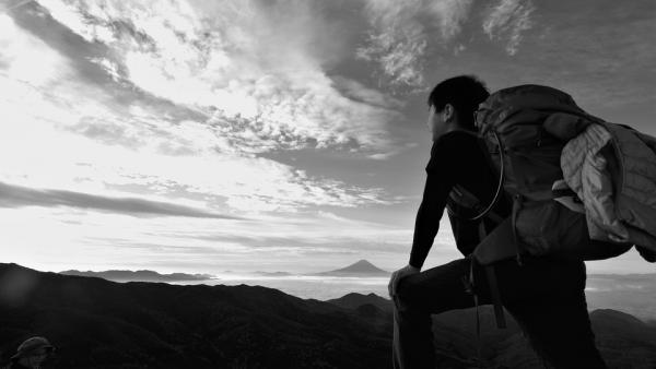 blog-Four-Life-Lessons-You-Can-Learn-From-Mountain-Climbing-sky.jpg