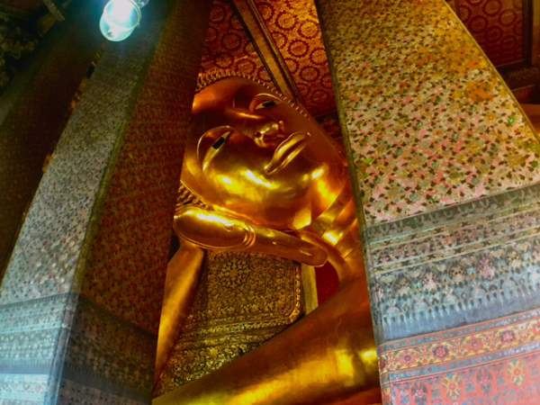 blog-Announcing-Our-Newest-Location-Thailand-buddah.jpg