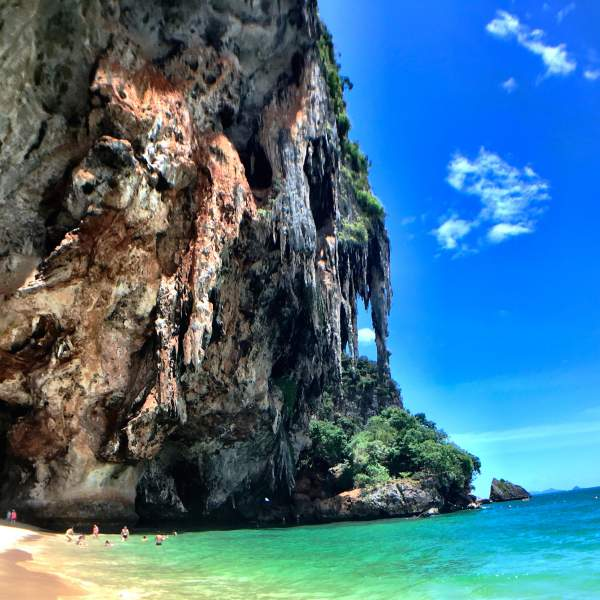 blog-Announcing-Our-Newest-Location-railay.jpeg