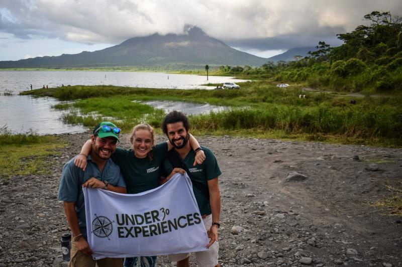 blog-Call-for-Applicants-Career-with-Under30Experiences-costa-rica