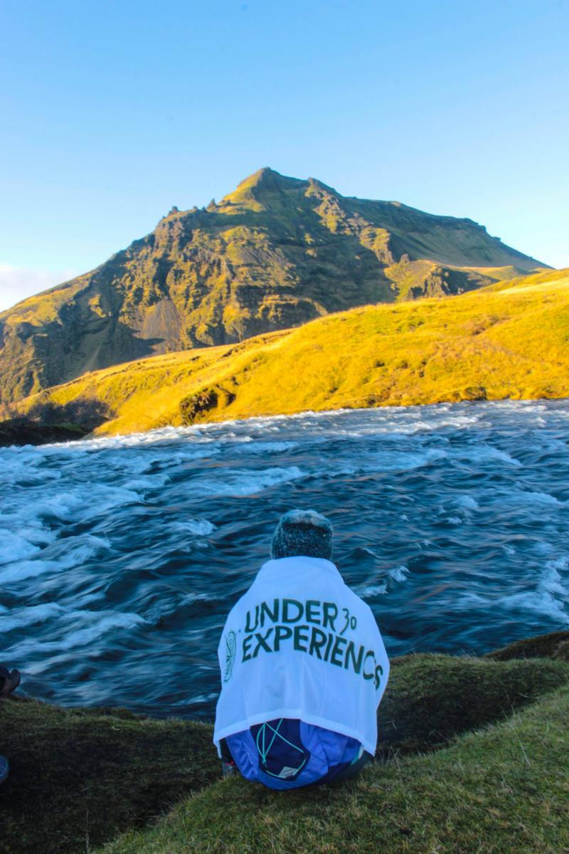 blog-Call-for-Applicants-Career-with-Under30Experiences iceland.jpg