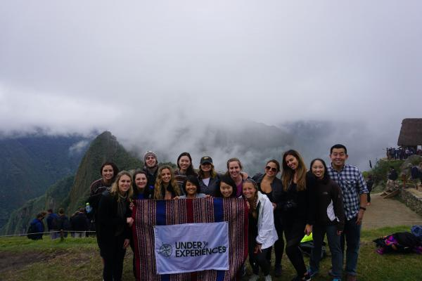 blog-I-Left-a-Piece-of-My-Heart-in-Peru-our-group.jpg